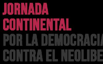 Firme condena al intento de golpe militar contra la democracia y la soberanía de Venezuela